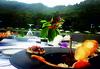 Rixos Premium Gocek Suites&villas - thumb 26