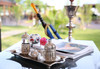 Rixos Premium Gocek Suites&villas - thumb 27