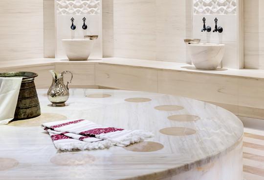 Rixos Premium Gocek Suites&villas 5* - снимка - 28
