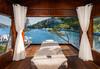 Rixos Premium Gocek Suites&villas - thumb 29