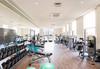 Rixos Premium Gocek Suites&villas - thumb 30