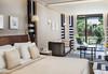 Rixos Premium Gocek Suites&villas - thumb 3