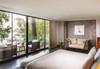 Rixos Premium Gocek Suites&villas - thumb 4