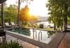 Rixos Premium Gocek Suites&villas - thumb 5