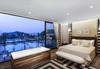 Rixos Premium Gocek Suites&villas - thumb 8