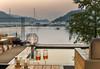 Rixos Premium Gocek Suites&villas - thumb 9