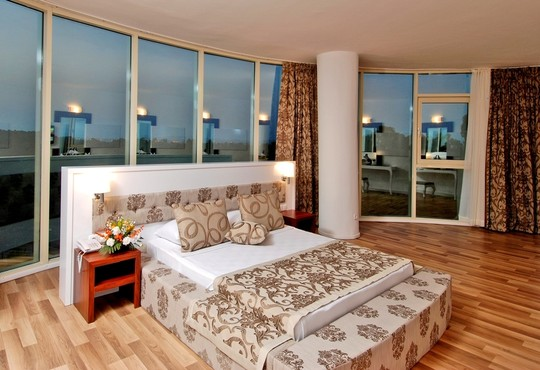 Maya World Hotel 4* - снимка - 5