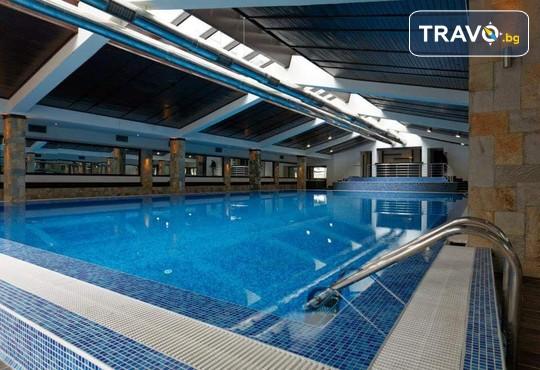 Хотел Тринити 4* - снимка - 14