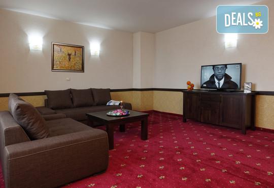 Хотел Тринити 4* - снимка - 5