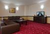 Хотел Тринити - thumb 5