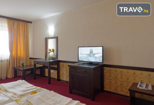 Хотел Тринити 4* - снимка - 6