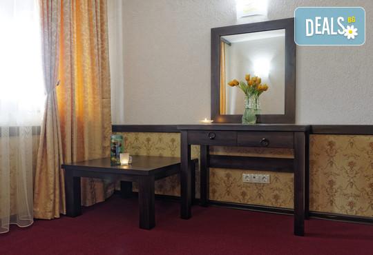 Хотел Тринити 4* - снимка - 7