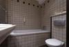 Хотел Тринити - thumb 11