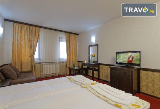 Хотел Тринити 4* - снимка - 8