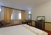 Хотел Тринити - thumb 8