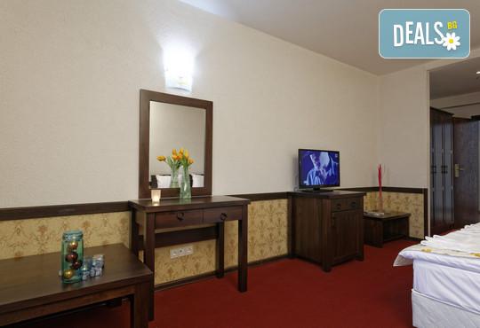 Хотел Тринити 4* - снимка - 9
