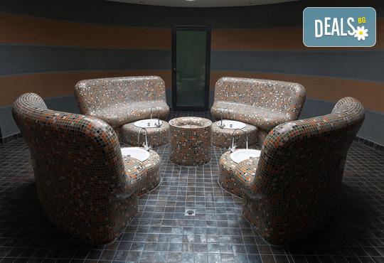 Хотел Тринити 4* - снимка - 18