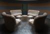Хотел Тринити - thumb 18