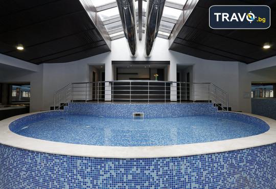 Хотел Тринити 4* - снимка - 15