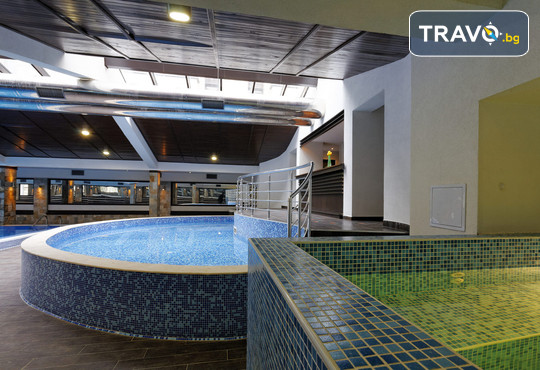 Хотел Тринити 4* - снимка - 17