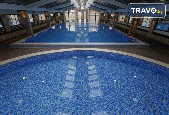 Хотел Тринити 4* - снимка - 16