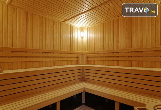 Хотел Тринити 4* - снимка - 19