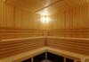 Хотел Тринити - thumb 19
