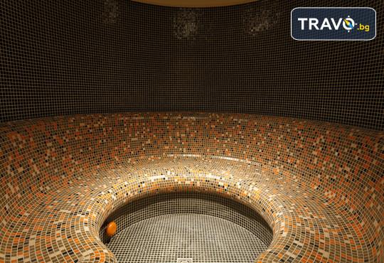 Хотел Тринити 4* - снимка - 20