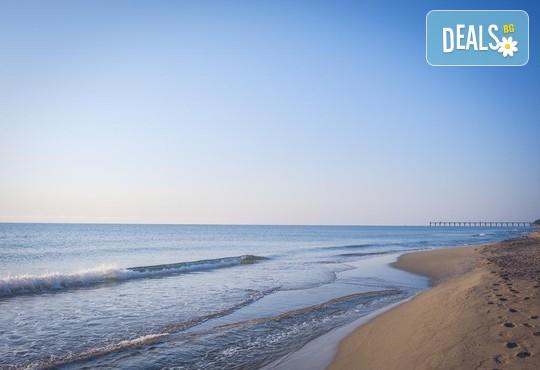 Бунгала Морски дюни - снимка - 15
