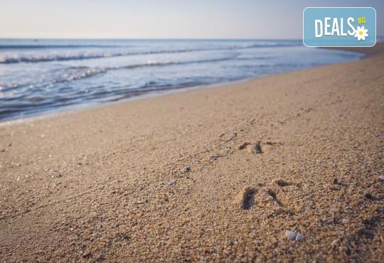 Бунгала Морски дюни - снимка - 16