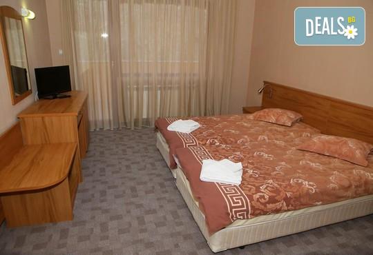 Хотел Прим  3* - снимка - 17