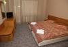 Хотел Прим  - thumb 17