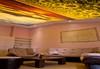 Лечебна делнична  почивка в Хотел Царска баня в Баня! Нощувка със закуска, обяд и вечеря, целогодишно ползване на топъл, открит, минерален басейн, джакузи и горещо топило, 2 безплатни процедури всеки ден - thumb 5