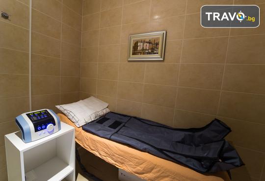 Хотел Царска баня 2* - снимка - 8