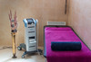 Лечебна делнична  почивка в Хотел Царска баня в Баня! Нощувка със закуска, обяд и вечеря, целогодишно ползване на топъл, открит, минерален басейн, джакузи и горещо топило, 2 безплатни процедури всеки ден - thumb 10