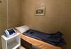 Лечебна делнична  почивка в Хотел Царска баня в Баня! Нощувка със закуска, обяд и вечеря, целогодишно ползване на топъл, открит, минерален басейн, джакузи и горещо топило, 2 безплатни процедури всеки ден - thumb 13