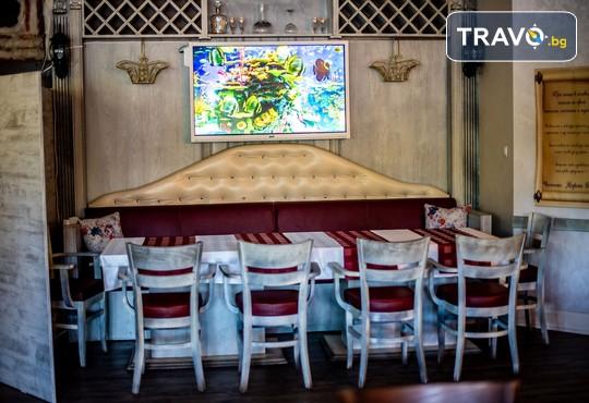 Хотел Царска баня 2* - снимка - 25