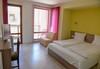 Почивка в къща за гости Биг Хаус 1*, с. Огняново! 1 нощувка в двойна стая или апартамент, безплатно ползване на басейн, джакузи и барбекю - thumb 8