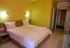 Почивка в къща за гости Биг Хаус 1*, с. Огняново! 1 нощувка в двойна стая или апартамент, безплатно ползване на басейн, джакузи и барбекю - thumb 9