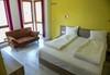 Почивка в къща за гости Биг Хаус 1*, с. Огняново! 1 нощувка в двойна стая или апартамент, безплатно ползване на басейн, джакузи и барбекю - thumb 10