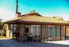 Почивка в къща за гости Биг Хаус 1*, с. Огняново! 1 нощувка в двойна стая или апартамент, безплатно ползване на басейн, джакузи и барбекю - thumb 4