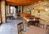Почивка в къща за гости Биг Хаус 1*, с. Огняново! 1 нощувка в двойна стая или апартамент, безплатно ползване на басейн, джакузи и барбекю - thumb 7