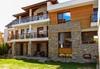 Почивка в къща за гости Биг Хаус 1*, с. Огняново! 1 нощувка в двойна стая или апартамент, безплатно ползване на басейн, джакузи и барбекю - thumb 2