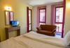 Почивка в къща за гости Биг Хаус 1*, с. Огняново! 1 нощувка в двойна стая или апартамент, безплатно ползване на басейн, джакузи и барбекю - thumb 14