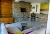 Почивка в къща за гости Биг Хаус 1*, с. Огняново! 1 нощувка в двойна стая или апартамент, безплатно ползване на басейн, джакузи и барбекю - thumb 15