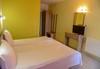 Почивка в къща за гости Биг Хаус 1*, с. Огняново! 1 нощувка в двойна стая или апартамент, безплатно ползване на басейн, джакузи и барбекю - thumb 16