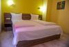 Почивка в къща за гости Биг Хаус 1*, с. Огняново! 1 нощувка в двойна стая или апартамент, безплатно ползване на басейн, джакузи и барбекю - thumb 17