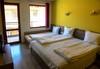 Почивка в къща за гости Биг Хаус 1*, с. Огняново! 1 нощувка в двойна стая или апартамент, безплатно ползване на басейн, джакузи и барбекю - thumb 18