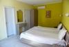 Почивка в къща за гости Биг Хаус 1*, с. Огняново! 1 нощувка в двойна стая или апартамент, безплатно ползване на басейн, джакузи и барбекю - thumb 19
