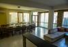 Почивка в къща за гости Биг Хаус 1*, с. Огняново! 1 нощувка в двойна стая или апартамент, безплатно ползване на басейн, джакузи и барбекю - thumb 20
